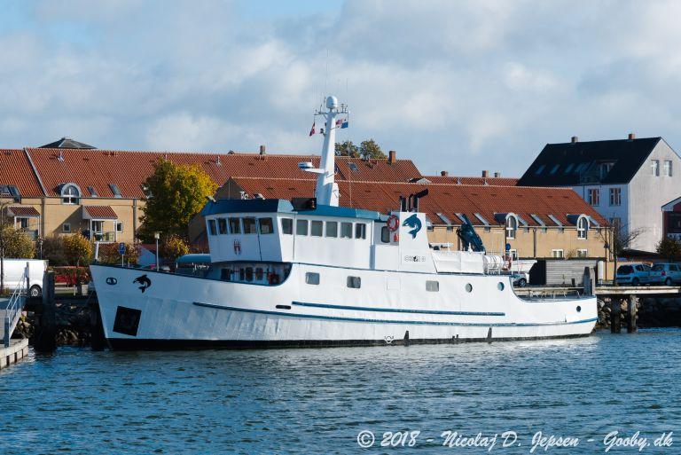 ORCA3 photo