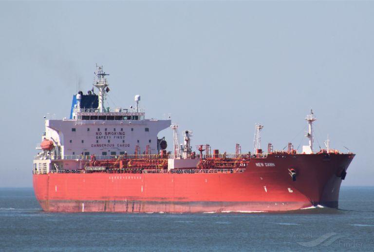 ship photo by Krijn Hamelink