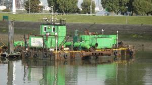 Photo of DE OTTER ship