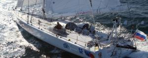Photo of STERNA (225982661) ship