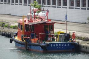 Photo of OCEAN SURVEYOR 2 ship