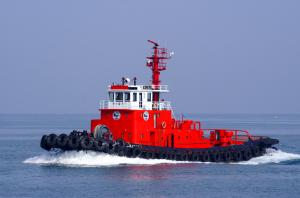 Photo of KEE 1282 ship