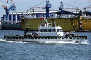 Photo of S16 YUNG TONG NO 16 ship