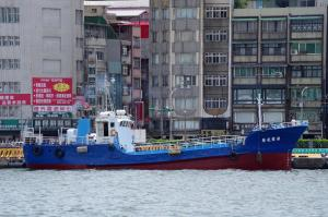 Photo of SHIN FA NO2 ship