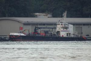 Photo of CHUNG YU NO.10 ship