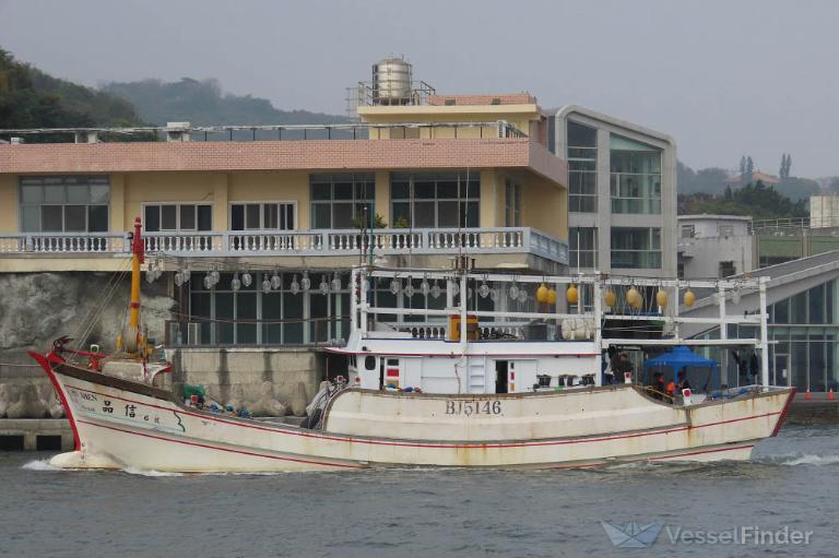 HUANG FU photo