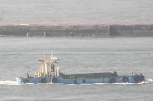 Photo of LI FENG NO6 ship