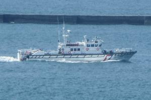 Photo of PP-10060 ship