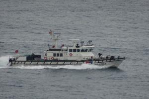 Photo of PP-10063 ship
