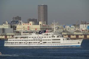 Photo of ROYALWING ship