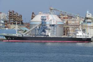 Photo of SUMIFUKU MARU ship