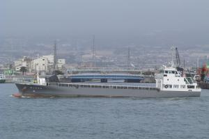 Photo of SUMIYOSHI MARU NO.2 ship