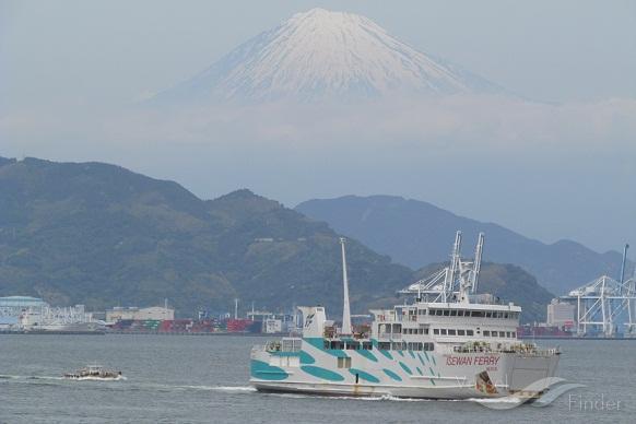 TOBAMARU photo