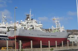 Photo of FUKUYOSHIMARU NO.68 ship
