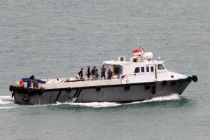 Photo of JOLLY   ROYAL ship