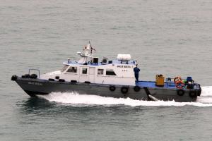Photo of JOLLY REENA ship
