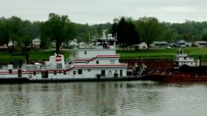 Photo of CAPT.JAMES ANDERSON ship