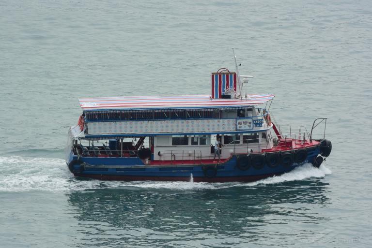 CORAL SEA 18 photo