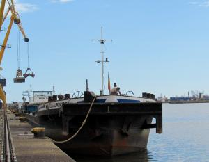 BRCKO1 (IMO N/A) Photo