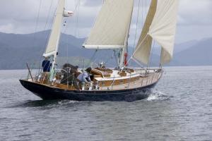 Photo of THEODORA ship
