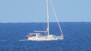 Photo of ZIG ZAG ship