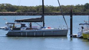 Photo of JOLIFOU ship