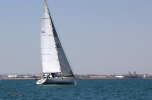Photo of TWITCH ship