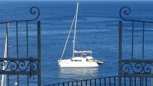 Photo of S/Y CABANA ship