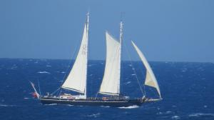 Photo of SOUTH PASSAGE ship