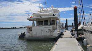 Photo of SWEET DREAMS ship
