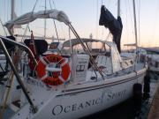 OCEANIC-SPIRIT