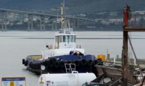 Photo of GODLEY ship