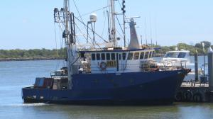 Photo of FV-JANNTONE ship
