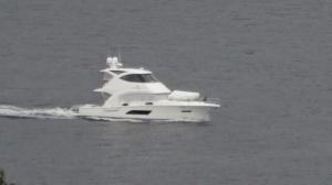 Photo of PASCUA LAMA ship