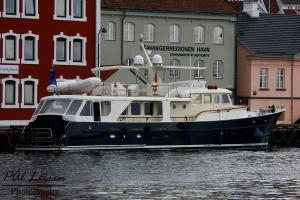Photo of 971 ship
