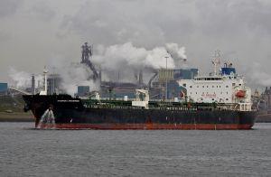 Photo of ARDMORE ENTERPRISE ship