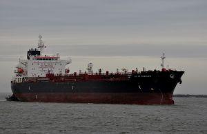 Photo of STI ST CHARLES ship
