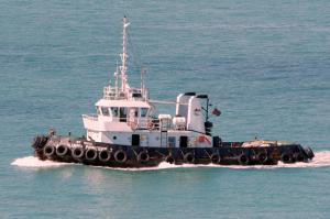 Photo of MARINA PRINCESS 3 ship