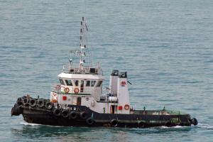 Photo of MARINA AMAZON 2 ship