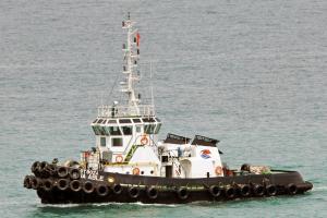 Photo of MARINA ABLE ship