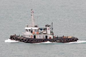 Photo of MARINA MOBILE ship