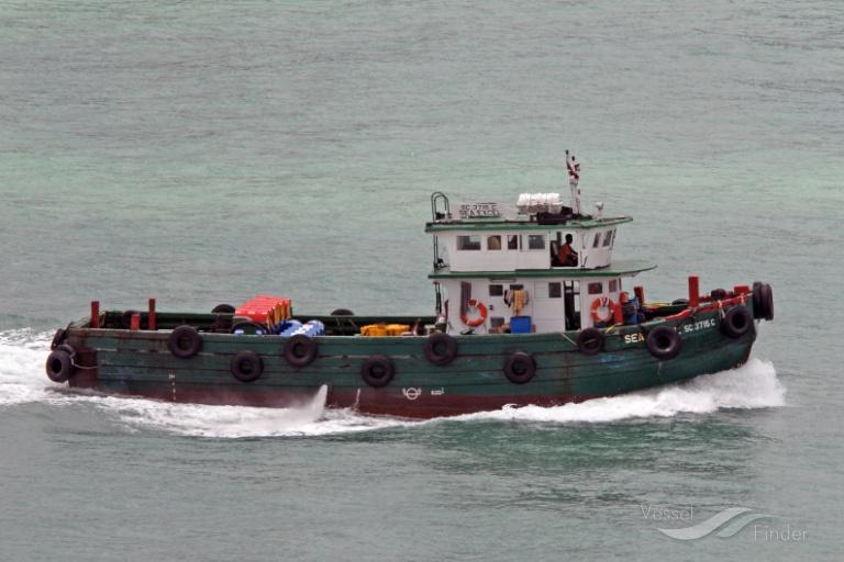 SEA EXCEL photo