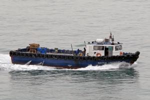 Photo of NAUTICAL LIGHTHOUSE ship
