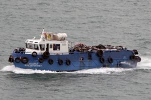 Photo of SUNLIGHT HERMES ship