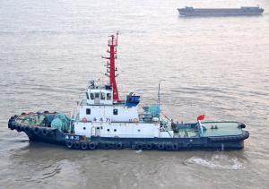 Photo of 35 ship