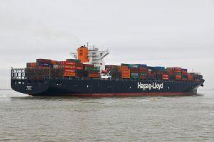 Photo of TEMPANOS ship