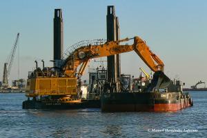 Photo of IL PRINCIPE ship