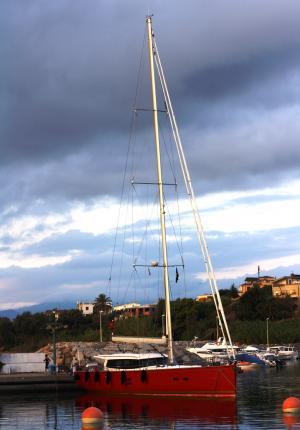 Photo of FELITSATA 2 ship