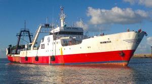 Photo of LUCA MARIO ship