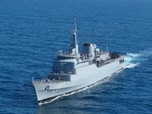 Photo of NE BRASIL ship